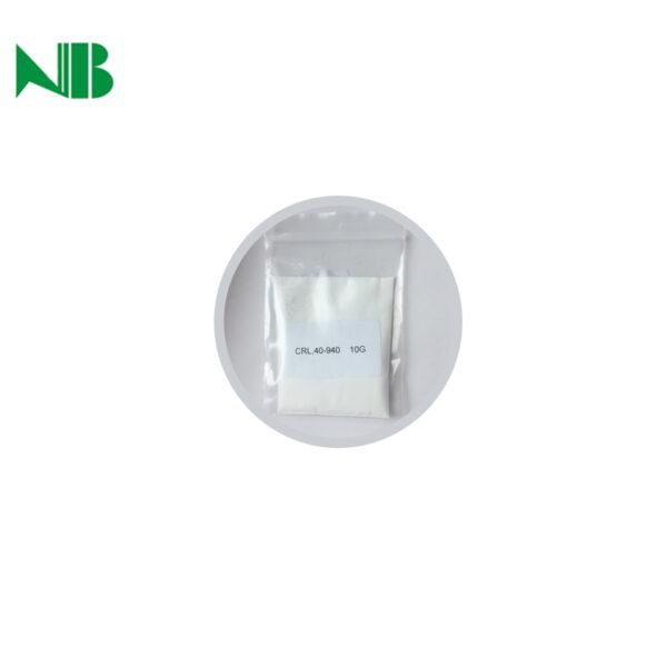 Nootropic flmodafinil